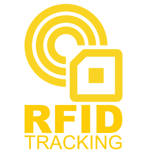 RFID Peace of Mind
