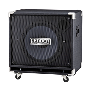 bass-speaker-enclosures
