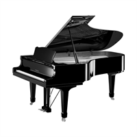 Grand Piano / Upright Piano / Baby Grand Piano / Digital Grand Piano / Electric Grand Piano