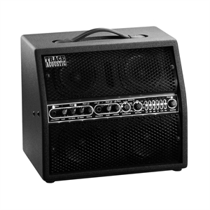 guitar-amplifiers-acoustic
