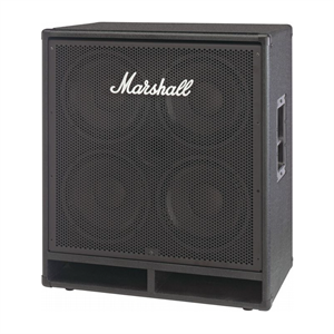 guitar-speaker-enclosures