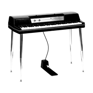vintage-electric-piano
