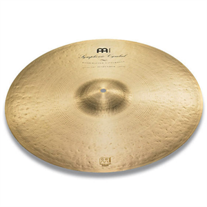 "18"" Symphonic Suspended Cymbal"