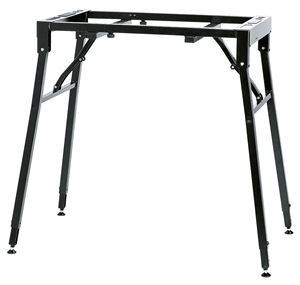 18950 Table-Style Keyboard Stand