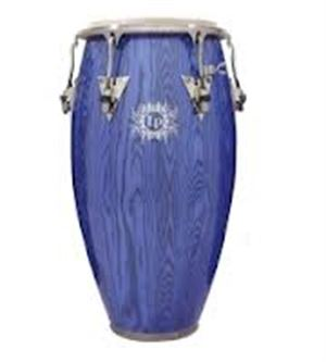 "45th Anniversary 11"" Quinto (wood)"
