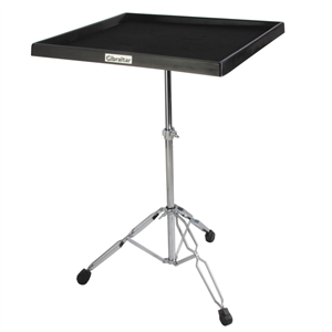 7615 Large Percussion Trap Table