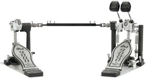 9000 double pedal