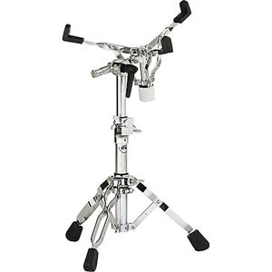 9300 snare stand