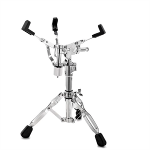 9300AL Air Lift snare stand