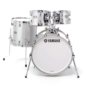 Absolute Hybrid Maple Drum Kit