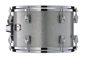 Absolute Hybrid Maple Silver Sparkle 13x09 rt
