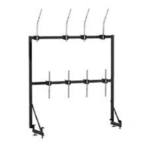 Add on Rack for PTT1824 Trap Table