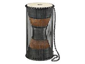 ADTL 8inch Talking Drum