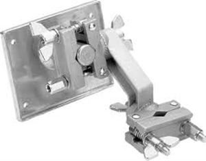 APC-33 Mounting Clamp(clamp only)