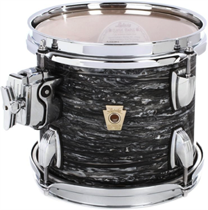 Classic Maple Black Oyster 12x08 rt