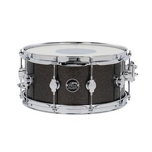 Collectors Black Ice 14x6.0 sn