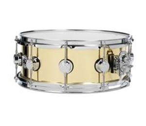 Collectors Brass 14x6.5 sn