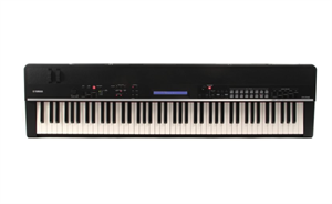 CP4 88 Key Stage Piano