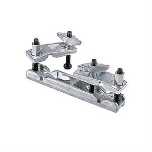 CSAT924A Cymbal Stand Attachment 2-way clamp