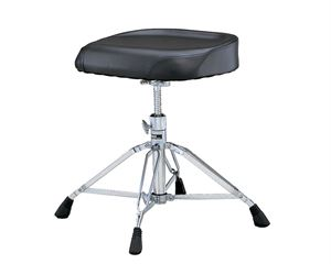 DS950 stool