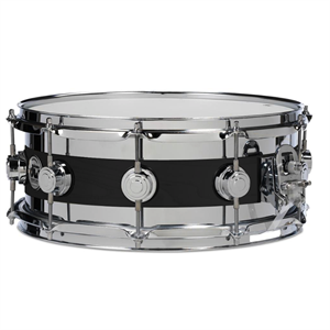 Edge Brass/Maple Black Ice 13x7.0 sn