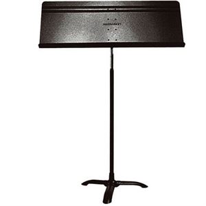 Fourscore Symphony Music Stand