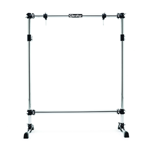 Gong Stand w/ wheels (GPRGSL)