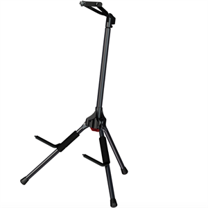 GS200 Guitar Stand