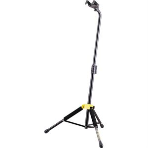 GS414B Guitar Stand