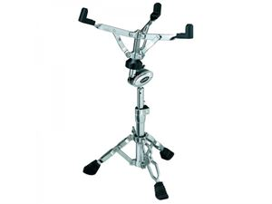 HS700WN Roadpro Snare Stand