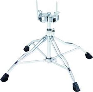 HTW749W Roadpro Double Tom Stand