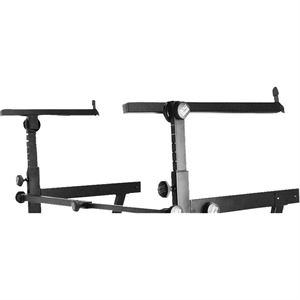 KS7365 Keyboard Z Stand 2nd Tier
