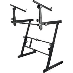 KS7365 Keyboard Z Stand
