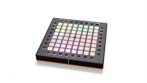 Launchpad Pro Ableton Live Controller