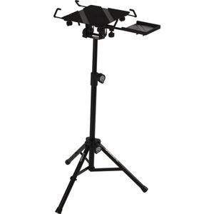 LPH004 Tripod Base Laptop Holder