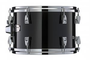 Maple Custom Absolute Black 14x12 rt