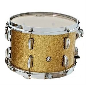 Masters MMX Gold Sparkle 12x09 rt