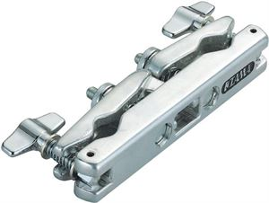 MC62 fast clamp