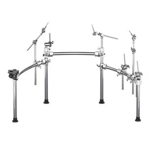 MDS-50KV Drum Rack Stand