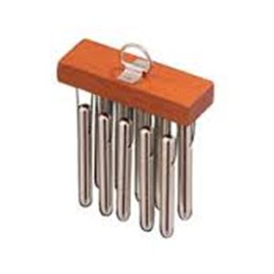Mini Pin Chimes (LP467)