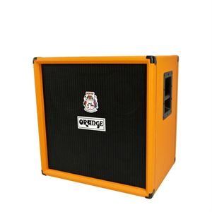 OBC 410h 8 Ohm Bass Speaker Cabinet