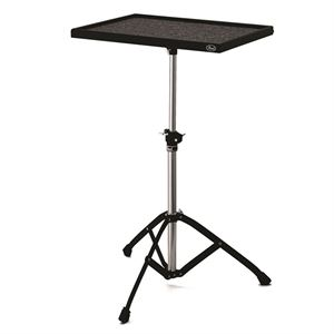 PTT-1824 18x24 Trap Table w/stand