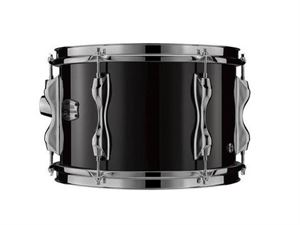 Recording Custom Black 13x11 rt