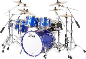 Reference Drum Kit