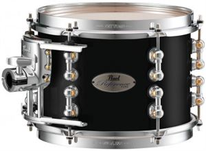 Reference Pure Black 10x08 rt