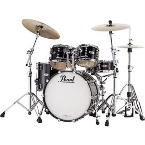 Reference Pure Drum Kit