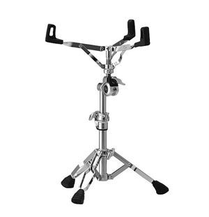 S1000 snare stand