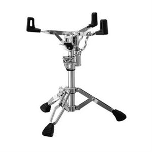 S1000D short snare stand
