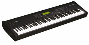 S90 88 Key Synthesizer / Digital Piano
