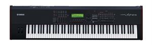 S90 ES 88 Key Synthesizer / Digital Piano